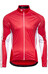 Endura Jetstream III windjas rood